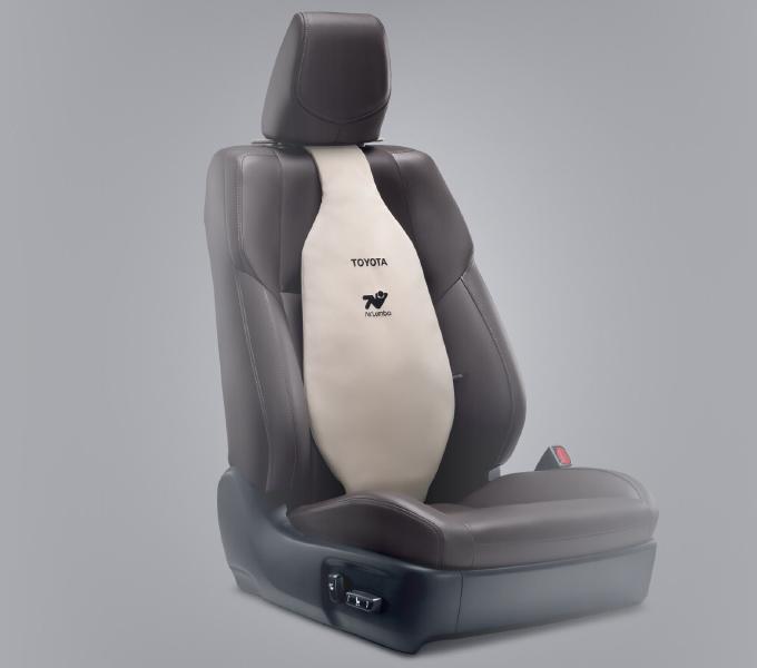 Tựa lưng ghế